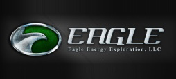 Eagleenergy